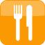 restaurant suggesties